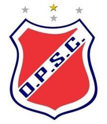 Clube de futebol de campo